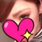 前原える|SIKO-SIKO48大宮店 - 大宮風俗