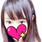 湯島あいり|SIKO-SIKO48大宮店 - 大宮風俗