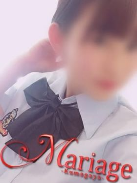 メル 熊谷風俗で今すぐ遊べる女の子
