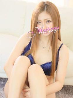 そら|マリアージュ熊谷でおすすめの女の子