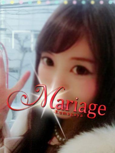 さや|マリアージュ熊谷 - 熊谷風俗