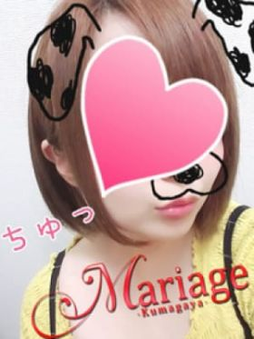 まゆみ 熊谷風俗で今すぐ遊べる女の子