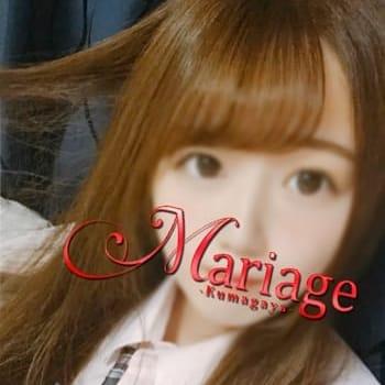かりん☆体験|マリアージュ熊谷 - 熊谷派遣型風俗