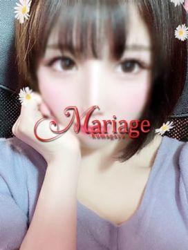 みお|マリアージュ熊谷で評判の女の子