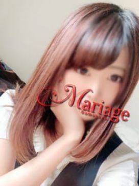 えな|マリアージュ熊谷で評判の女の子