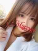りず|マリアージュ熊谷でおすすめの女の子