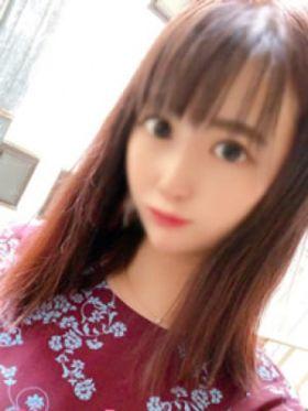 せな☆体験 熊谷風俗で今すぐ遊べる女の子