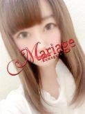 いなな|マリアージュ熊谷でおすすめの女の子