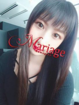 らい|マリアージュ熊谷で評判の女の子