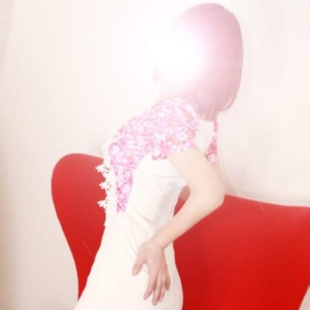 「とにかく明るいまなみちゃん!最高じゃないですか?」10/21(日) 03:59 | マリアージュ熊谷のお得なニュース