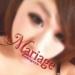 熊谷マリアージュの速報写真
