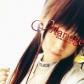 マリアージュ熊谷の速報写真