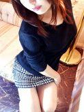 冬乃|川越人妻城でおすすめの女の子