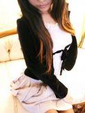三井 川越人妻城でおすすめの女の子
