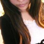 三井さんの写真