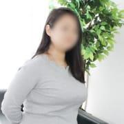 「2名体験入店!!」02/05(火) 11:16   完熟ばなな大宮のお得なニュース