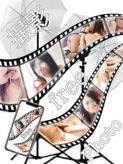 撮影オプション無料! |フェアリードールでおすすめの女の子