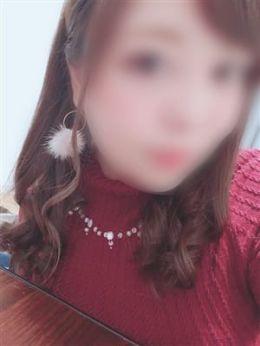 あみちゃん | ちょい!ぽちゃ萌っ娘倶楽部Hip's浦和 - 西川口風俗