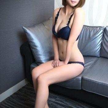 さら   春日部デリヘル若妻淫乱倶楽部 - 春日部風俗