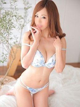 りお | 純情娘 - 神栖・鹿島風俗