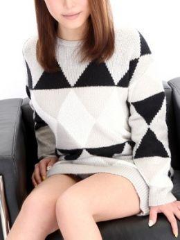 指原 | 魅惑の人妻図鑑 - 川越風俗