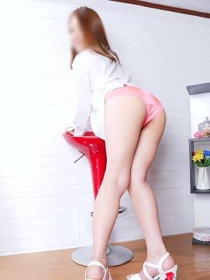 かすみ(若妻エスコート倶楽部Hip's越谷本店)のプロフ写真4枚目