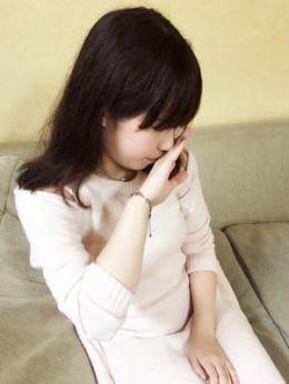 ゆめか   若妻エスコート倶楽部Hip's越谷本店 - 越谷・草加・三郷風俗