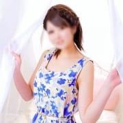 「◆◆只今のピックアップ若妻◆◆」05/02(水) 15:19 | 若妻エスコート倶楽部Hip's越谷本店のお得なニュース