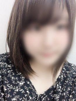 きらちゃん | ちょい!ぽちゃ萌えっ娘倶楽部Hip`s越谷店 - 越谷・草加・三郷風俗