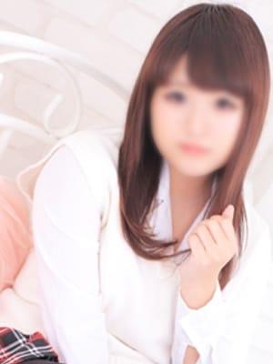 ゆいちゃん|ちょい!ぽちゃ萌えっ娘倶楽部Hip`s越谷店 - 越谷・草加・三郷風俗