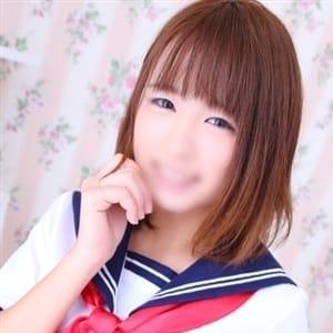 さや【【素人系癒し系美少女】】 | 熊谷デリヘル!ときめきビンビンリゾート(熊谷)