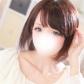 熊谷デリヘル!ときめきビンビンリゾートの速報写真