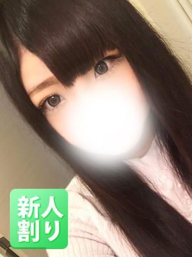 さゆき【アイドル系美少女】