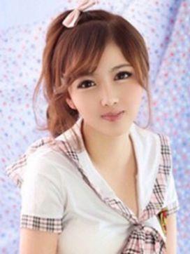ユナ|Bin・Bin1号店で評判の女の子
