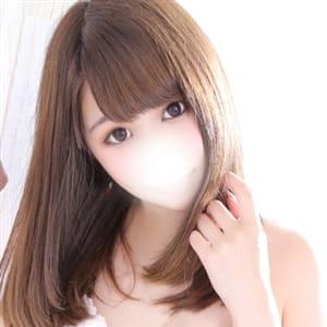 るい【童美顔Eカップロリ♪】 | 大宮発!凄いよビンビンパラダイス(大宮)