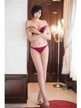みちる | デリヘル東京in戸田 - 西川口風俗