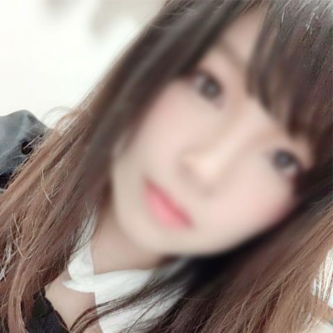 「駅チカランキング限定フリースペシャルキャンペーン!」07/10(金) 10:02   Honey Bee(ハニービー)のお得なニュース