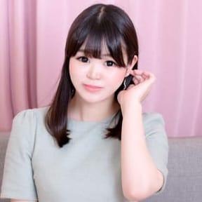 「【6月度スペシャルキャンペーン】」06/22(金) 09:24 | Honey Bee(ハニービー)のお得なニュース