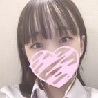 美香みか(18)美少女