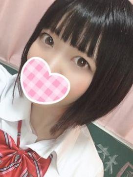 美優みゆう(23)美処女 聖なでしこ学園で評判の女の子