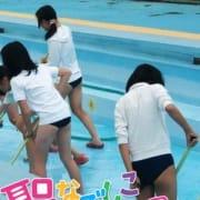 「「水泳系」領域の特性、ねらいと内容」07/02(木) 09:46 | 聖なでしこ学園のお得なニュース