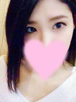 きこ未経験入会リアル若妻発情 | 出会い系人妻ネットワーク - 熊谷風俗