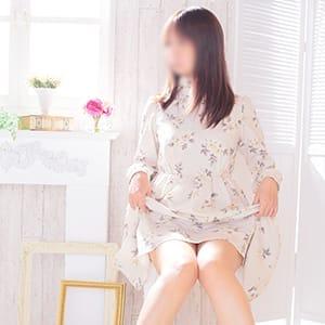 未経験入会 りん    出会い系人妻ネットワーク - 熊谷風俗