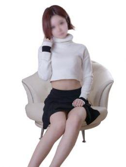 ゆう | 出会い系人妻ネットワーク - 熊谷風俗