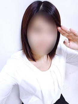 体験入店【みなみ】 | 脱がされたい人妻 越谷店 - 越谷・草加・三郷風俗