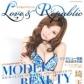 Love&Republic(ラブ&リパブリック)の速報写真