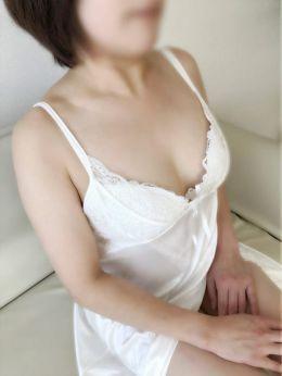 横山あや   マダムヴィーナス - 熊谷風俗