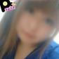 ぷよステーション大宮店の速報写真