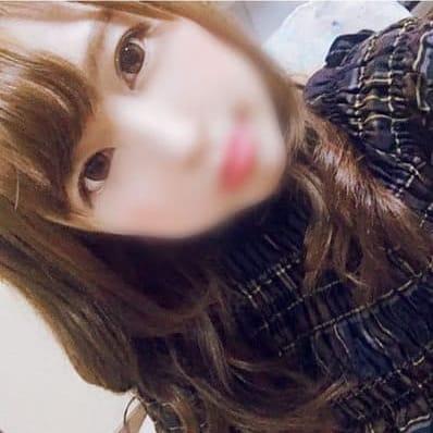 ナナミ【おっとり癒し系の美少女♪】   大宮スイートラバー(大宮)