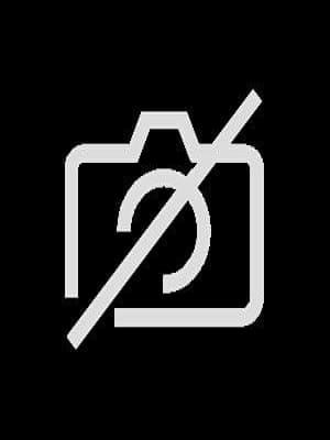 ノア|大宮スイートラバー - 大宮風俗